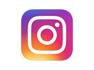 WPTV-Instagram-logo_1487195248807_55197416_ver1.0_640_480